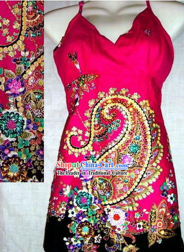 Wholesale Hand Embroidery, Fashion Embroidery, Offer Embroidery