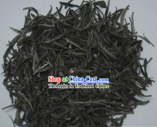 Chinese Top Grade Purple Shoot Tea (100g)