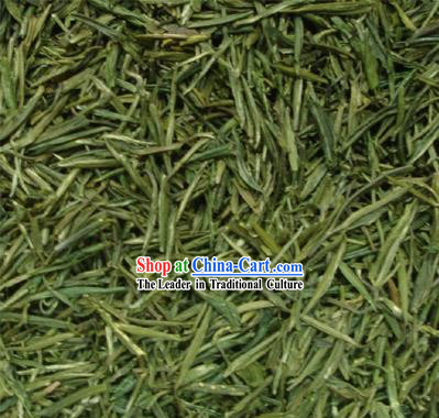 Chinese Top Grade Dragon Mountain Tea (500g)