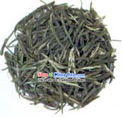 Chinese Top Grade Rain Flower Tea (200g)