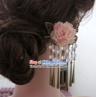 Ancient Style Chinese Hair Accessory