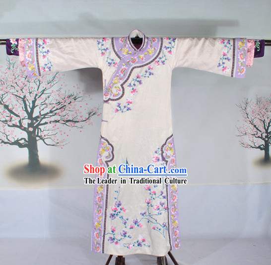 Ancient Chinese Princess Clothes Complete Set for Women