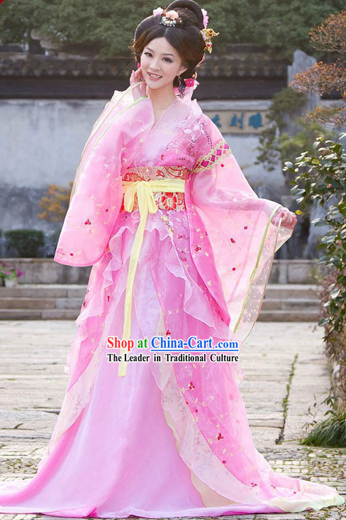 Traditional Japanese Princess Dress | www.imgkid.com - The ...