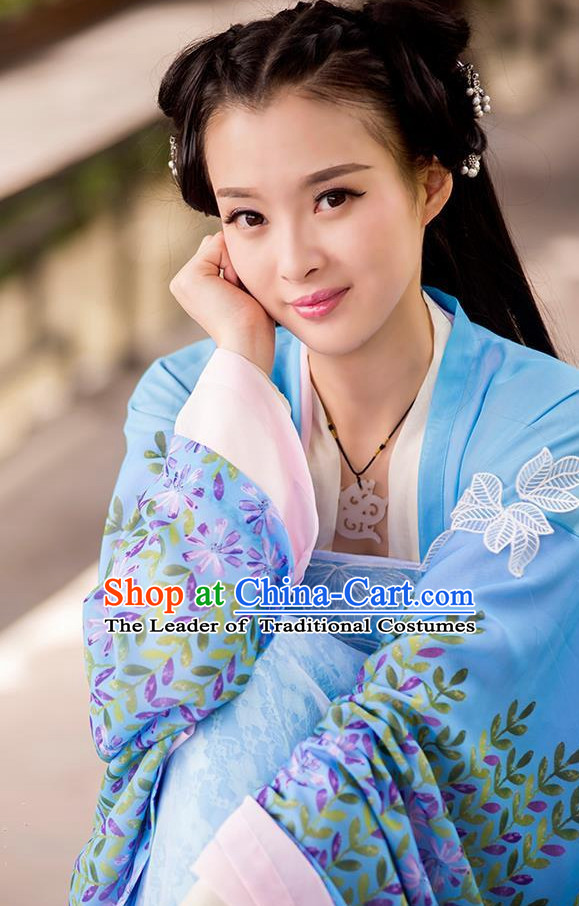 Chinese Ancient Costume Halloween Costumes online shopping mall