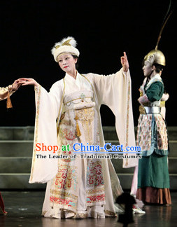 Chinese Shang Dynasty Costumes Chinese Costume Women Warrior of China