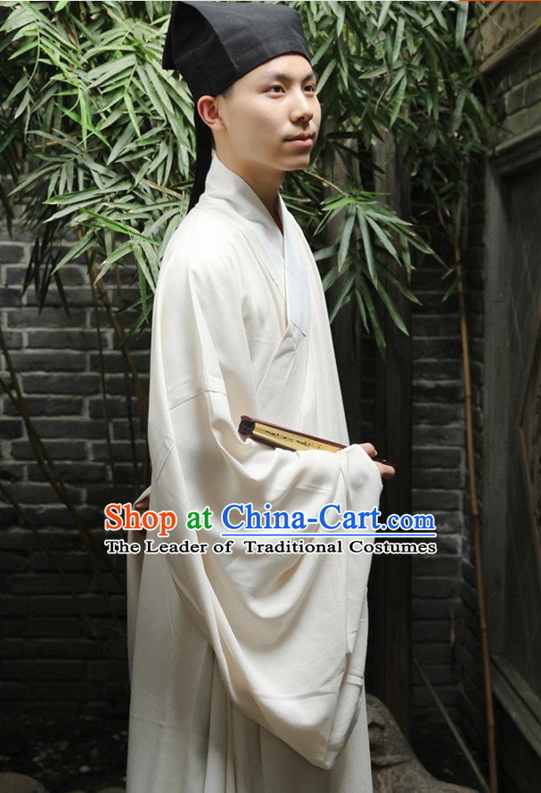 China Ming Dynasty Clothing Ancient Chinese Costume Men Women Costumes Kids Garment Clothes for Men