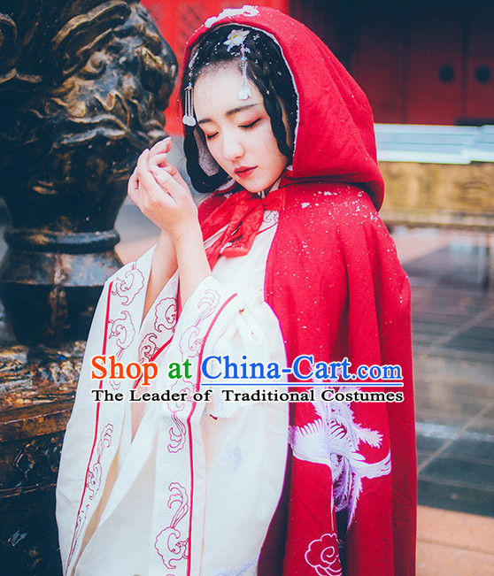 Traditional japanese clothing stores online