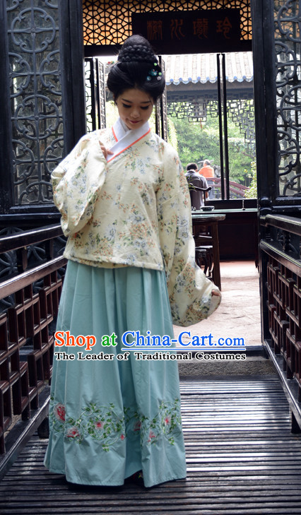 China Classic Hanfu Shop online Shopping Korean Japanese Asia Fashion Chinese Apparel Ancient Prince Costume Robe for Women