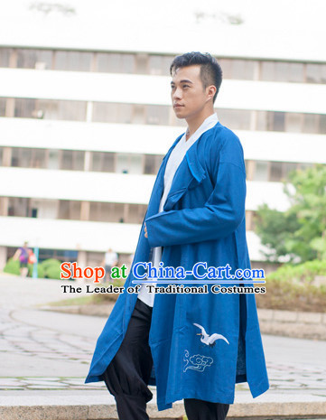 Asian Fashion Chinese Ancient Clothes Costume China online Shopping Traditional Costumes Dress Wholesale Culture Clothing and Hair Accessories for Men