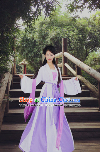 Chinese Classic Costumes Hanfu Clothing Shop Online Dress Wholesale Cheap Clothes Wear China online for Women