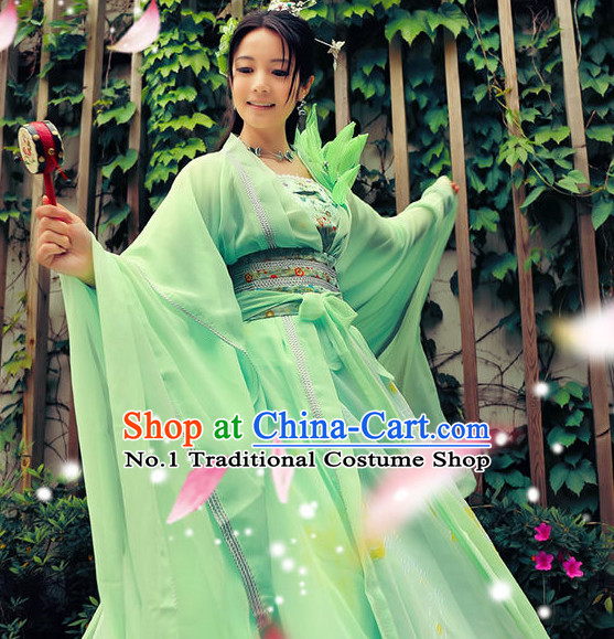 green castle asian personals Choose the site nearest you: akron / canton ashtabula athens chillicothe cincinnati cleveland columbus dayton / springfield huntington-ashland lima / findlay.