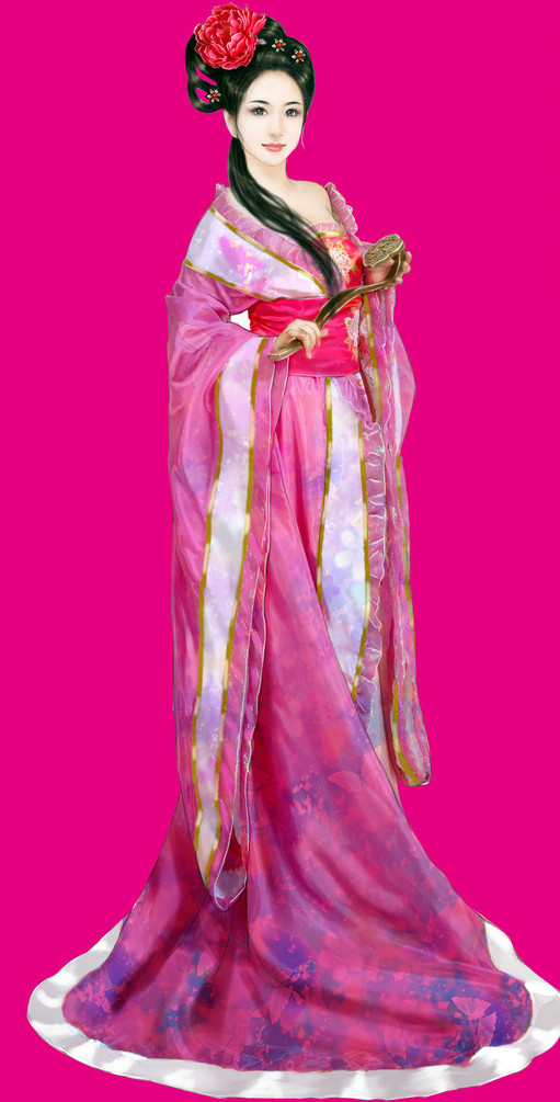 China Empress Costumes Asian Costumes Asian Fashion Chinese Fashion Asian Fashion online