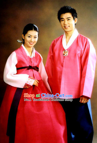 Korean Traditional Dress Asian Fashion Ladies Fashion Korean Accessories Korean Outfits 2 Sets