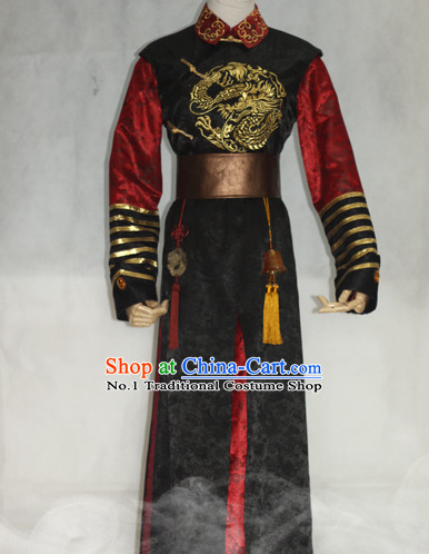 Chinese Costume Asian Fashion China Civilization Medieval Costumes Halloween Costume