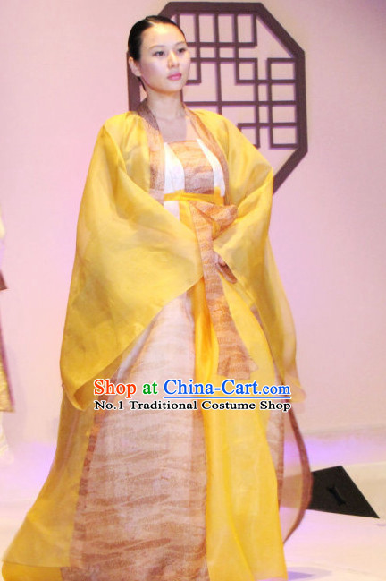 Korean National Dress Costumes Traditional Costumes Traditional Clothing