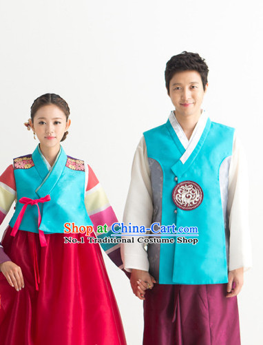 Korean Couple Hanbok Fashion online Korean Apparel online Clothing Shopping