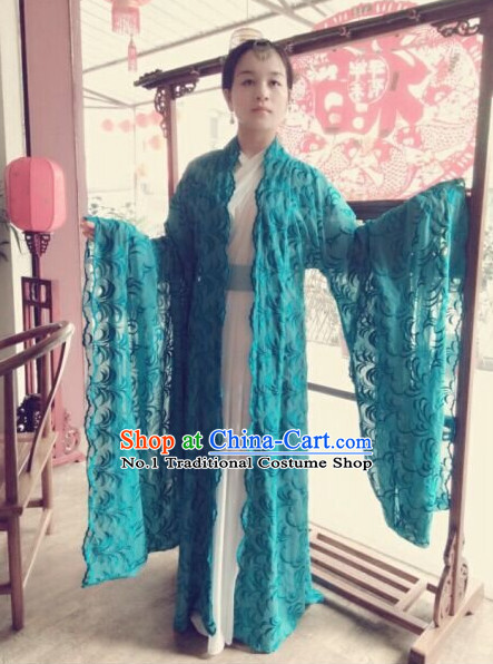 Chinese Traditional Clothing Chinese Ancient Female Clothes Free Delivery Worldwide