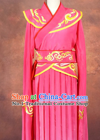 Chinese Opera Chinese Customs Chinese Fashion China Shopping Oriental Clothing Traditional Chinese Clothing for Women