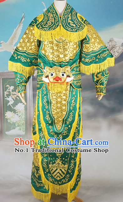 Asian Fashion China Traditional Chinese Dress Ancient Chinese Clothing Chinese Traditional Wear Chinese General Opera Armor Costumes