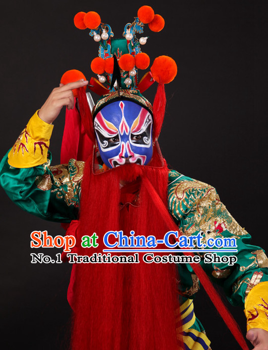 Asian Fashion China Traditional Chinese Dress Ancient Chinese Clothing Chinese Traditional Wear Chinese Opera Superhero Costumes for Men