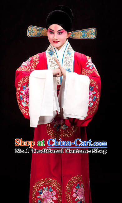Asian Fashion China Traditional Chinese Dress Ancient Chinese Clothing Chinese Traditional Wear Chinese Opera Bridegroom Costumes