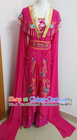 Asian Chinese Traditional Dress Theatrical Costumes Ancient Chinese Clothing Chinese Attire