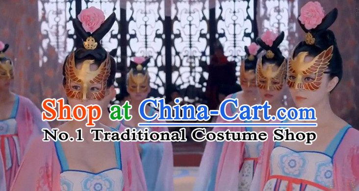 chinese costumes qipao korean fashion asia fashion china for kids qi pao chinese costume costumes costume carnival costumes burlesque costumes chinese halloween costume chinese kimono