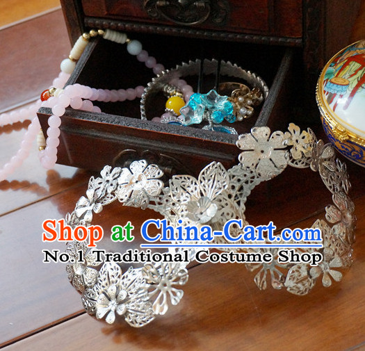 Chinese Traditional Handmade Mask Decorations