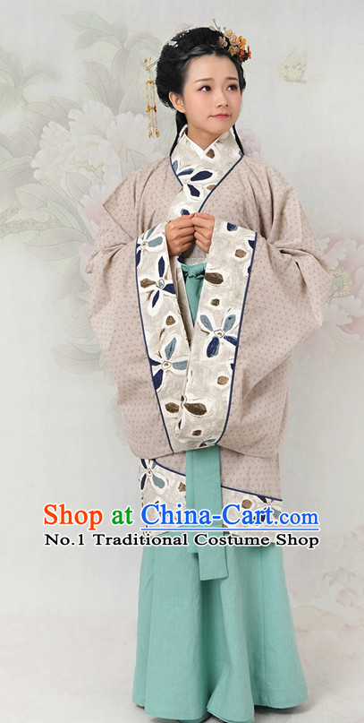 4db6df4e7 Girls clothing stores – Oriental clothing stores online