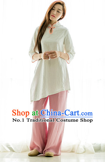 d855316ad3e Oriental Clothing Asian Fashion Chinese Traditional Clothing Shopping  online Clothes China online Shop Mandarin Dress Complete