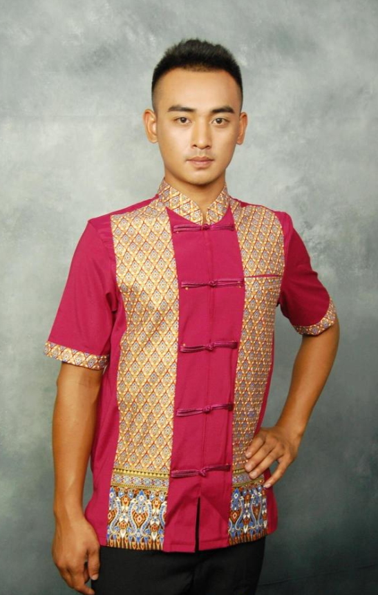 Thai clothing, including Sure brand t shirts, Sure women's T-shirts, dresses, Hoodies and more. Available for wholesale and retail. Mens Thai Yoga Pants, Trousers, and Shorts. View all Mens Thai Yoga Pants, Trousers, and Shorts. Women's Leggings, Pants and Shorts.