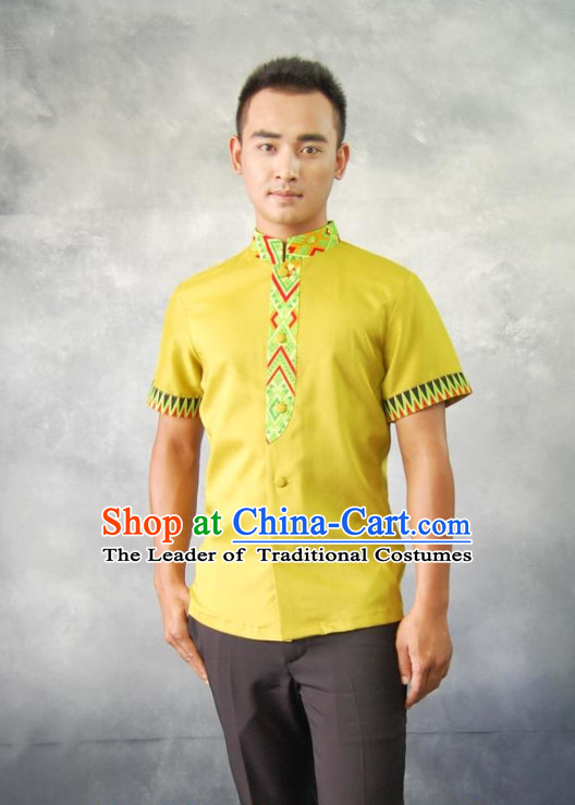 Thailand Clothes Club Dresses Occasion Dresses Semi Formal Dresses online Clothes Shopping for Men