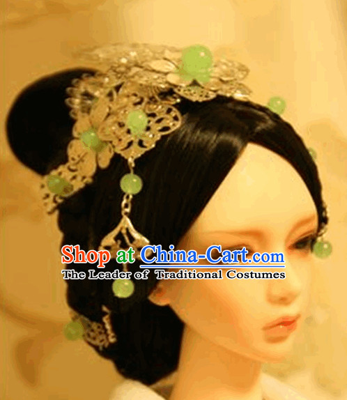 Asian Fashion Palace Beauty Hair Accessories