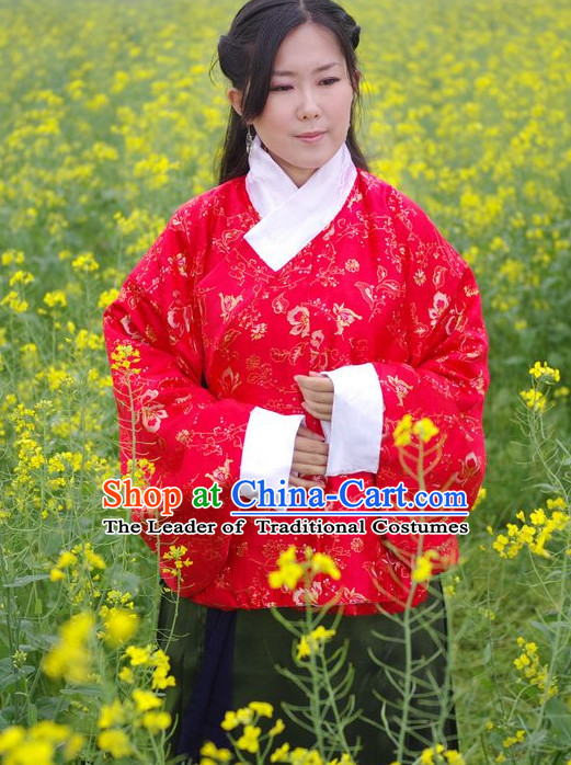 Chinese Classical Costumes Hanfu Costume Ancient Costume Traditional Clothing Traditiional Dress Clothing online
