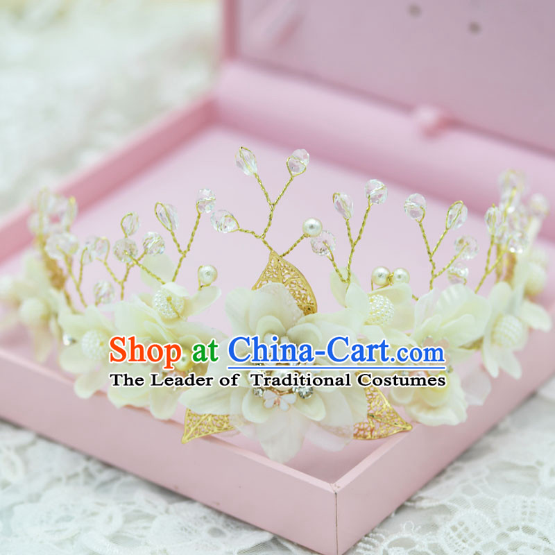 Traditional Jewelry Accessories, Princess Wedding Hair Accessories, Bride Wedding Hair Accessories, Headwear for Women