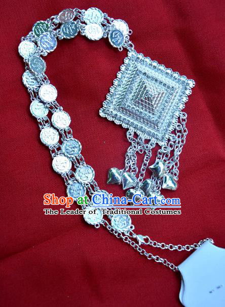 Diamond asian necklace discuss impossible