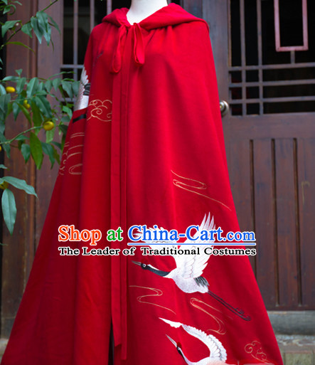 Traditional Chinese Imperial Court Princess Queen Dress Asian Clothing National Hanfu Costume Han China Style Costumes Robe Attire Ancient Dynasty Dresses Complete Set for Women