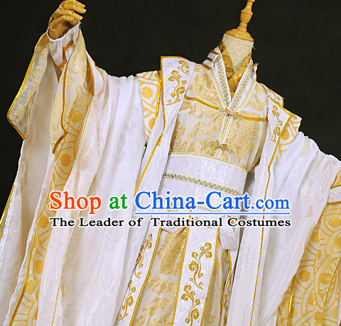 Ancient Chinese Imperial Emperor Costumes Classic Costume Traditional Chinese Hanfu