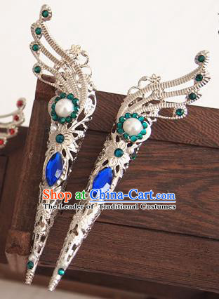 fbf8b145f8513 Traditional Chinese Ancient Jewelry Accessories, Ancient Chinese ...
