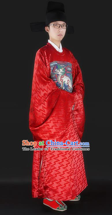 Traditional Ancient Chinese Costume Chinese Palace Wedding Dress Ancient Ming Dynasty Hanfu Swordsman Clothing