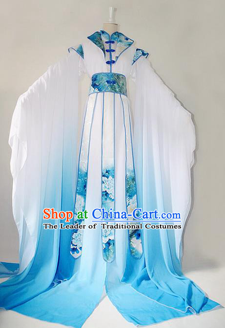 Chinese Ancient Cosplay Nobility Childe Costume Northern and Southern Dynasties Swordsman Clothing for Men